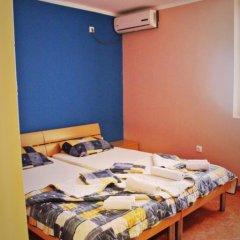 Апартаменты Apartments Mitrovic детские мероприятия фото 2