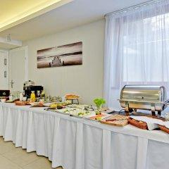 Отель Villa 21 Польша, Сопот - отзывы, цены и фото номеров - забронировать отель Villa 21 онлайн помещение для мероприятий