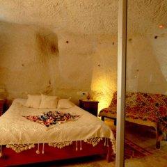 Arif Cave Hotel Турция, Гёреме - отзывы, цены и фото номеров - забронировать отель Arif Cave Hotel онлайн комната для гостей фото 4