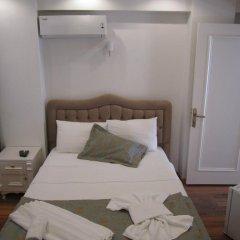 Отель La Petite Maison комната для гостей фото 5