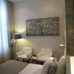 Hotel Alegria 3* Стандартный номер с двуспальной кроватью фото 7
