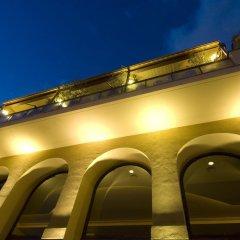 Отель Cacciani Италия, Фраскати - отзывы, цены и фото номеров - забронировать отель Cacciani онлайн