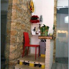 Отель Il Principe di Granatelli Италия, Палермо - отзывы, цены и фото номеров - забронировать отель Il Principe di Granatelli онлайн фото 3