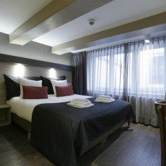 Отель City Hotel Amsterdam Нидерланды, Амстердам - отзывы, цены и фото номеров - забронировать отель City Hotel Amsterdam онлайн комната для гостей фото 3