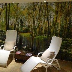Отель Max Brown 7Th District Австрия, Вена - 1 отзыв об отеле, цены и фото номеров - забронировать отель Max Brown 7Th District онлайн спа фото 2