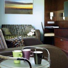 Oru Hotel 3* Полулюкс с разными типами кроватей фото 6