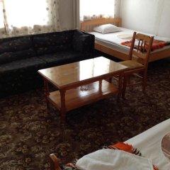Katerina Family Hotel комната для гостей фото 2