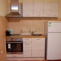 Апартаменты Elit Pamporovo Apartments Апартаменты с 2 отдельными кроватями фото 2