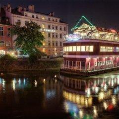 Hotel Tumski фото 5