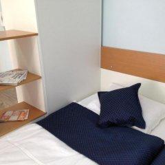Отель EasyStay Studios комната для гостей фото 3