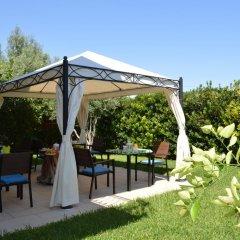 Отель B&B Il Faro Сиракуза помещение для мероприятий