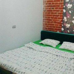 Come&Sleep Хостел Номер Эконом с разными типами кроватей фото 4