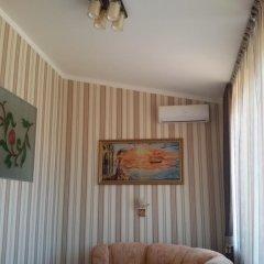 Гостиница Guest House 12 Mesyatsev комната для гостей фото 5