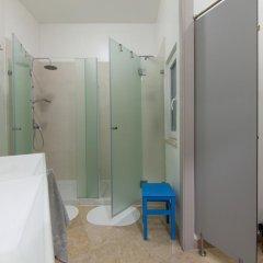 Inn Possible Lisbon Hostel ванная фото 2