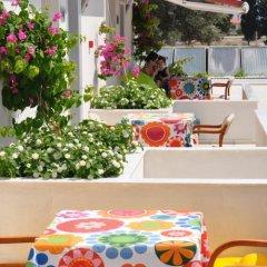 Vela Garden Resort Турция, Чешме - отзывы, цены и фото номеров - забронировать отель Vela Garden Resort онлайн фото 13