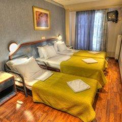 Argo Hotel 2* Люкс с различными типами кроватей фото 5