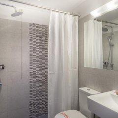 Fenix Hotel 4* Стандартный номер с различными типами кроватей фото 10