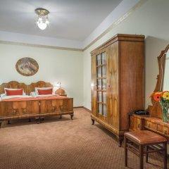 Отель Mucha Hotel Чехия, Прага - - забронировать отель Mucha Hotel, цены и фото номеров спа