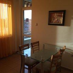 Апартаменты Apartment Marasha в номере