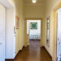 Отель Vatican BnB комната для гостей фото 5