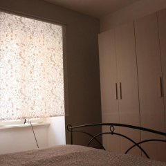 Отель Anita Guest House Roma Италия, Рим - отзывы, цены и фото номеров - забронировать отель Anita Guest House Roma онлайн сауна