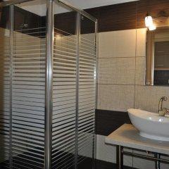 Апартаменты Studio Giannis Ситония ванная фото 2