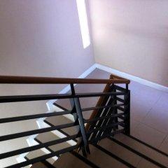 Отель Baan Palad Mansion 3* Стандартный номер с различными типами кроватей фото 7