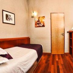 Отель George Sand Франция, Париж - отзывы, цены и фото номеров - забронировать отель George Sand онлайн комната для гостей фото 5