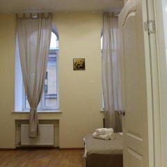 Гостиница Невский 140 3* Стандартный номер с различными типами кроватей фото 36
