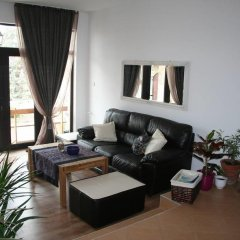 Отель Stoyanova House Болгария, Ардино - отзывы, цены и фото номеров - забронировать отель Stoyanova House онлайн комната для гостей фото 2