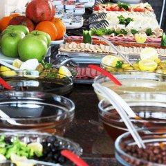 Elite Marmara Bosphorus Suites Турция, Стамбул - 2 отзыва об отеле, цены и фото номеров - забронировать отель Elite Marmara Bosphorus Suites онлайн питание