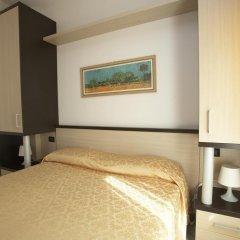 Hotel Nuovo Metrò 3* Стандартный номер с двуспальной кроватью фото 11