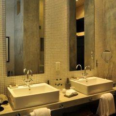 Отель Paradise Road Tintagel Colombo 4* Представительский люкс с различными типами кроватей фото 6