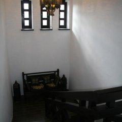 Гостиница Al Tumur фото 14