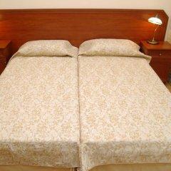 Гостевой Дом Басков Стандартный номер с 2 отдельными кроватями фото 2