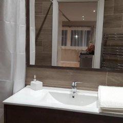 Отель Renttarter Sans Espais ванная