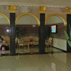Отель Miramar Planeta Private Apartments Болгария, Солнечный берег - отзывы, цены и фото номеров - забронировать отель Miramar Planeta Private Apartments онлайн развлечения