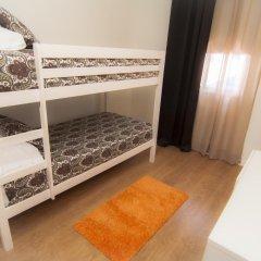 Апартаменты Apartment Trinidad 38 Апартаменты с различными типами кроватей фото 6