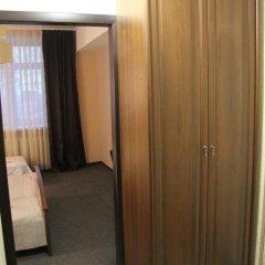Отель Причал 2* Стандартный номер фото 4