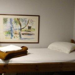 Zorbas Hotel Афины комната для гостей фото 4