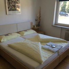 Отель Haus Romeo Alpine Gay Resort - Men 18+ Only 3* Стандартный номер с двуспальной кроватью фото 10