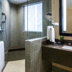 Отель Sofitel Los Angeles at Beverly Hills 4* Стандартный номер с различными типами кроватей фото 2