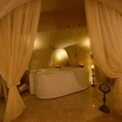 Tafoni Houses Cave Hotel 2* Улучшенный люкс фото 19
