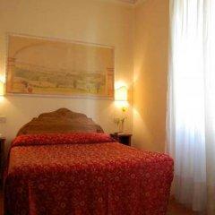 Hotel Airone 3* Стандартный номер фото 2