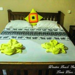 Отель Winston Beach Guest House Шри-Ланка, Негомбо - отзывы, цены и фото номеров - забронировать отель Winston Beach Guest House онлайн детские мероприятия