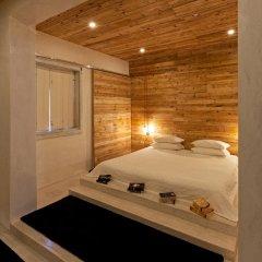 Отель The Literary Man 4* Люкс повышенной комфортности с различными типами кроватей фото 4
