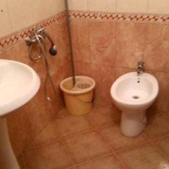 Апартаменты Studio Vlora ванная