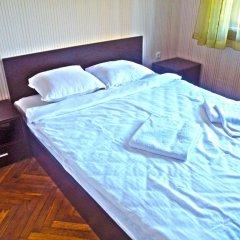 Отель Guest House Zora Болгария, Генерал-Кантраджиево - отзывы, цены и фото номеров - забронировать отель Guest House Zora онлайн комната для гостей