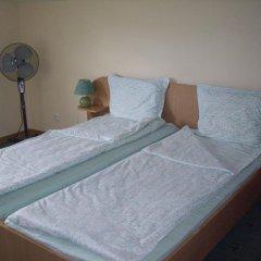 Отель Pchelin Garden Болгария, Боровец - отзывы, цены и фото номеров - забронировать отель Pchelin Garden онлайн комната для гостей фото 3