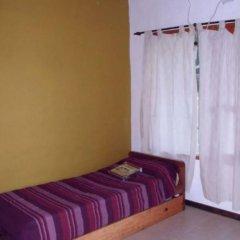 Отель Cabana La Tranquera Сан-Рафаэль комната для гостей фото 3